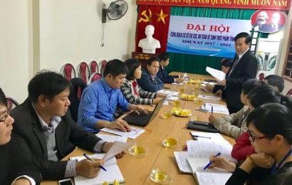 Hà Tĩnh: Xử phạt 05 cơ sở vi phạm an toàn vệ sinh thực phẩm