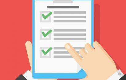 Đăng ký gia hạn chỉ định cơ sở kiểm nghiệm thực phẩm phục vụ quản lý nhà nước