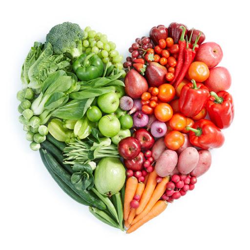 tại sao phải giữ vệ sinh thực phẩm? an toàn vệ sinh thực phẩm hcm