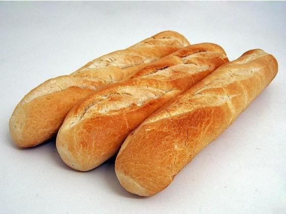 Tiêu chuẩn bánh mỳ an toàn thực phẩm