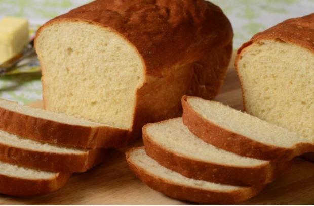 Kiểm bánh mỳ