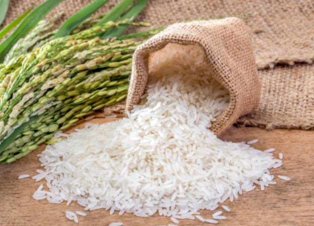 Kiểm nghiệm gạo góp phần xây dựng thị trường với các thực phẩm sạch