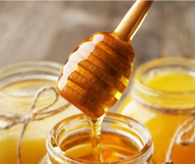 Đảm bảo chất lượng cho mật ong bằng kiểm nghiệm