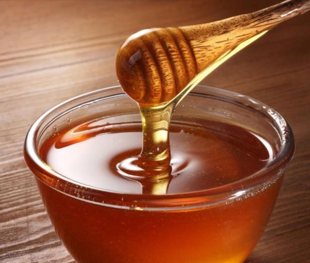 Mật ong là mặt hàng cần được kiểm nghiệm khắt khe
