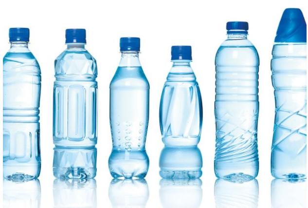 Kiểm nghiệm nước uống đóng chai