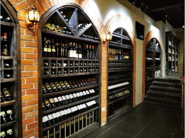 Kiểm nghiệm rượu trong quy trình sản xuất